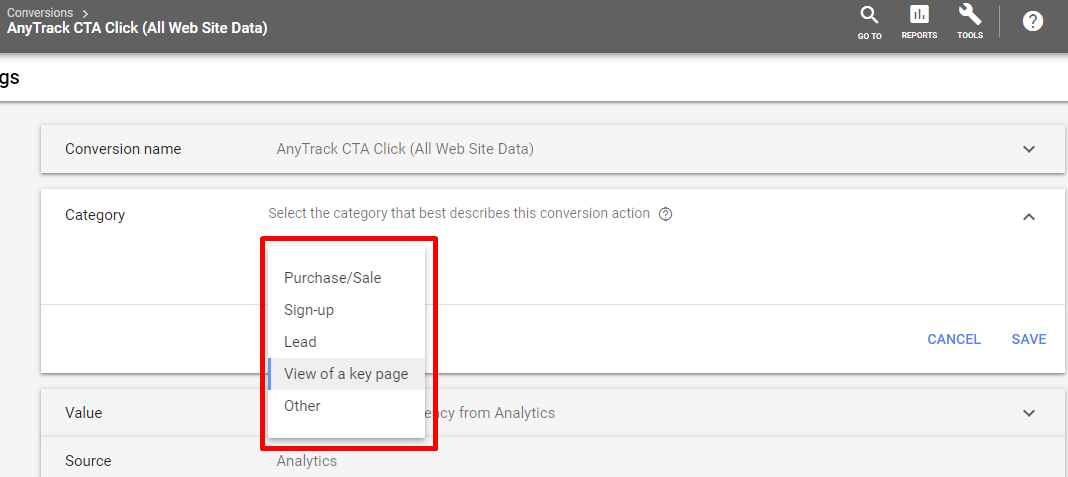 google_ads_conversion_settings_type.png
